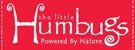 Little-Humbugs-logo