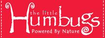 Little-Humbugs